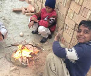 माैसम :  पहाड़ों पर बारिश बर्फबारी तो मैदानी इलाकों में भी नहीं है राहत, पंजाब महाराष्ट्र में बिगड़ेंगे हालात