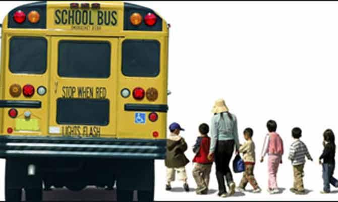 प्रद्युम्न कांड का असर, पुलिस को रखनी होगी स्कूलों की कुंडली
