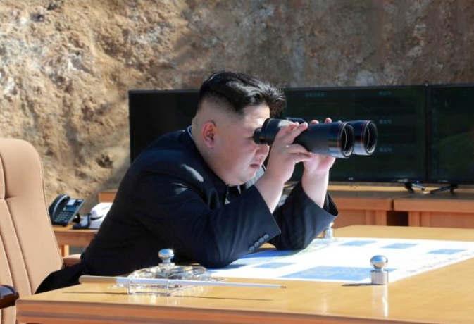 अब बूंद-बूंद पेट्रोल के लिए तरसेगा उत्तर कोरिया, दुनिया के 5 देश जो झेल रहे हैं आर्थिक प्रतिबंध