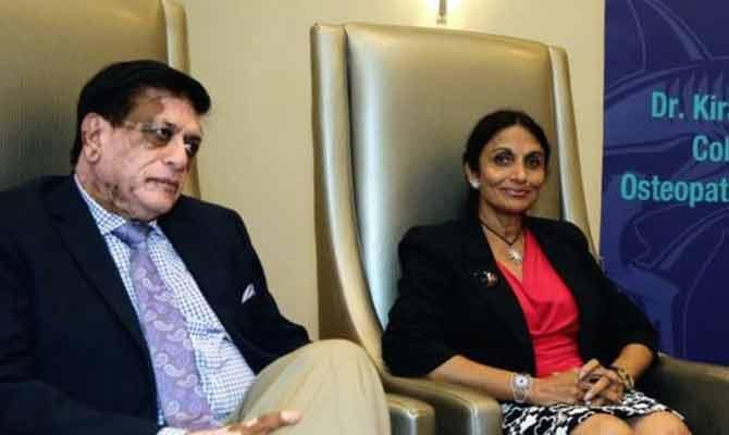 इस भारतीय ने फ्लोरिडा को क्यों दान किए 1300 करोड़ रुपये?