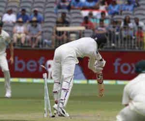 विराट का चहेता माना जाने वाला ये खिलाड़ी पिछली 6 टेस्ट पारियों से लगतार हो रहा फ्लाॅप