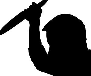 जमशेदपुर : मानगो में चाकू घोंपकर की युवक की हत्या