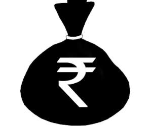 कानपुर : डॉक्टर्स के ठिकानों पर आईटी के छापे में मिली करोड़ों की ब्लैक मनी