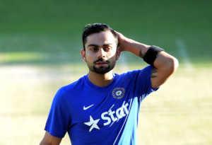 पांड्या और राहुल के बयानों के खिलाफ टीम इंडिया, बीसीसीआई तय करेगा कि वनडे मैचों में दोनों खिलाड़ी खेलेंगे या नहीं : कोहली
