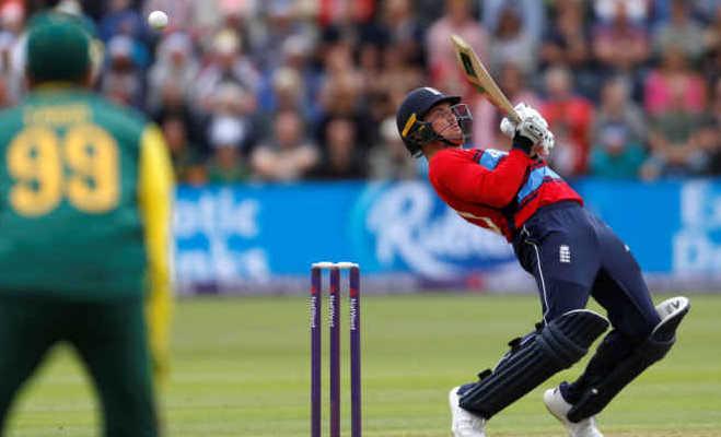 जानिए कैसे खेला जाएगा 100 गेंदों का मैच,जिसकी आलोचना कर रहे विराट कोहली