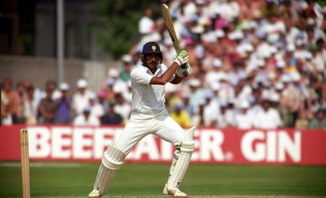 केरल में पिछली बार जब भारत खेला,तब कोहली पैदा नहीं हुए थे और कप्तान थे रवि शास्त्री