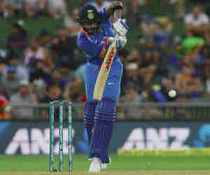 जानें कितनी गेंदें खेलकर विराट बन पाए दुनिया में सबसे ज्यादा वनडे रन बनाने वाले 10वें खिलाड़ी