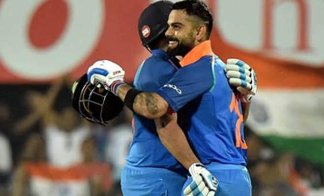 पूरी दुनिया में आॅस्ट्रेलियार्इ गेंदबाजों की सबसे ज्यादा पिटार्इ करने वाला बल्लेबाज ये भारतीय है