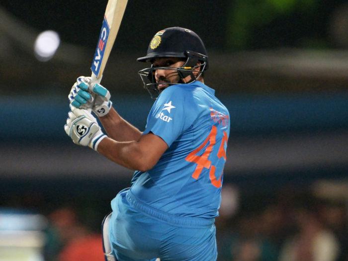 ind vs sa t20 सीरीज कल से शुरु,इन रिकाॅर्ड्स को लेकर विराट-रोहित के बीच मैदान में होगी लड़ाई