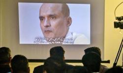 इंटरनेशनल कोर्ट में 18 साल पहले भी लड़ चुके हैं भारत-पाक, केस हार गया था पाकिस्तान