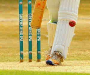 अब स्मार्ट बैट से खेला जाएगा क्रिकेट ताकि लाइव मैच में दर्शक वो देख सके, जो कभी नहीं देखा