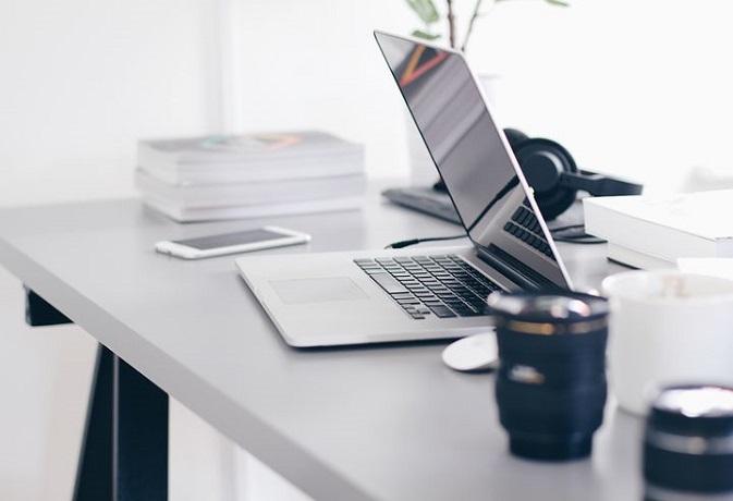वास्तु टिप्स: दिशा के अनुसार करें अपने कार्य स्थान का चयन,मिलेगी सफलता