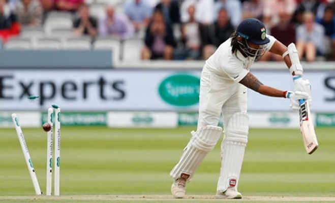 कुक तो अभी हुए,ये 4 भारतीय खिलाड़ी अगले इंग्लैंड दौरे से पहले हो जाएंगे रिटायर