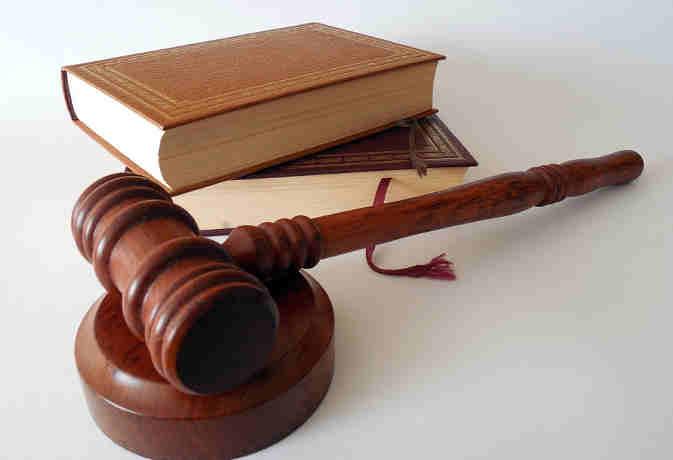 अलवर लिन्चिंग :  अकबर की मौत मामले में पुलिस पर उठे सवाल, दिए गए न्यायिक जांच के आदेश