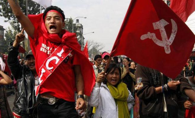 नेपाल हुआ लाल! चीन के साथ गर्मजोशी,5 वजहें जिनसे जम सकती है भारत-नेपाल रिश्तों पर बर्फ