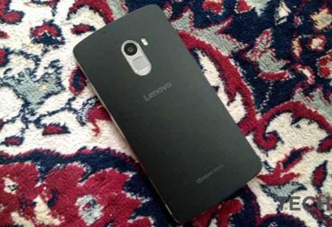 Lenovo Vibe K4 Note Review : खरीदने से पहले जान लें ये 5 बातें