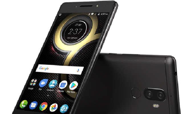 मोटोरोला और Lenovo के इन बेस्ट स्मार्टफोन पर मिल रहा है भारी भरकम कैशबैक