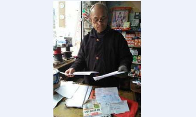 Noise पॉल्यूशन से जंग में इस बूढ़े 'सिपाही' का सीएम को आखिरी पत्र