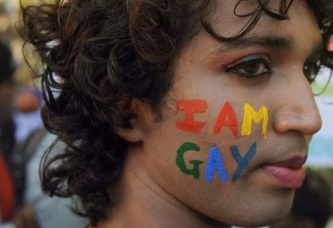 5 भारतीय LGBT पर्सनालिटी, जिन्होंने अपनी काबिलियत के दम पर बनाई पहचान