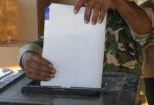 Lok sabha Election Result 2019:  झारखंड में सभी पार्टियों के अध्यक्ष हारे