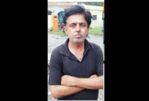 लोन सेटलमेंट के नाम पर ठगे 17.5 लाख रुपये, पुलिस ने धर दबोचा