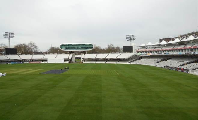 कभी लॉर्ड्स पर खेला गया था ओलंपिक मैच,भारत-इंग्लैंड टेस्ट से पहले जानें इस मैदान की 10 बातें