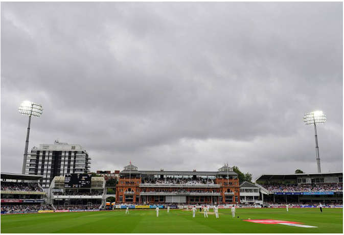 कभी लॉर्ड्स पर खेला गया था ओलंपिक मैच, भारत-इंग्लैंड टेस्ट से पहले जानें इस मैदान की 10 बातें