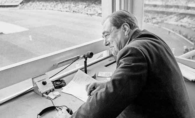 लॉर्ड्स मैदान पर खिलाड़ी निकाल चुके हैं एक-दूसरे का खून,देखें ऐतिहासिक मैदान की 5 अनदेखी तस्वीरें