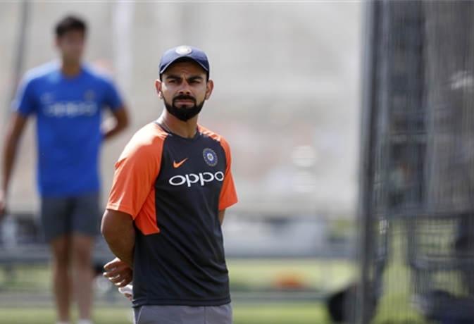 इन 5 बातों पर टीम इंडिया ने किया है काम, तो लॉर्ड्स टेस्ट कर लेगें अपने नाम