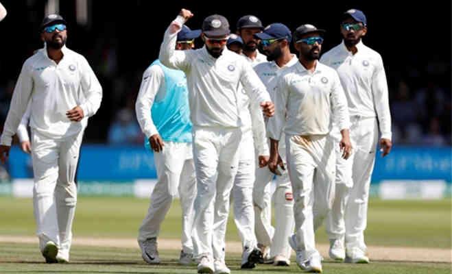 पुजारा से भी नहीं हुआ गुजारा,लॉर्ड्स टेस्ट में टीम इंडिया की हार के ये हैं 5 कारण