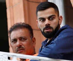पुजारा से भी नहीं हुआ गुजारा, लॉर्ड्स टेस्ट में टीम इंडिया की हार के ये हैं 5 कारण