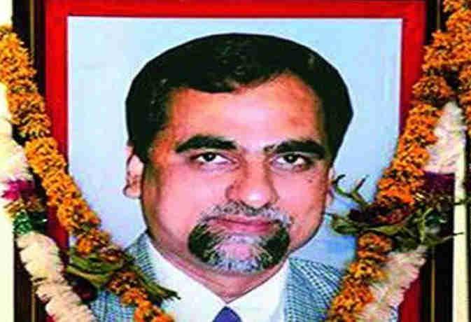 नागपुर पुलिस बोली इस वजह से हुई थी मौत, जानें क्यों है चर्चा में जज लोया केस