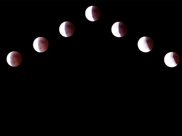 chandra grahan 2020: लखनऊ,कानपुर,नोएडा,दिल्ली समेत प्रमुख शहरों में यह है चंद्र ग्रहण का समय,3 तरह के होते हैं चंद्र ग्रहण