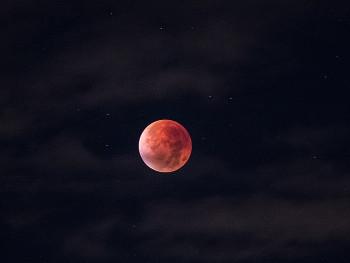 Chandra Grahan 2020: इसलिए नहीं लगेगा सूतक, जानिए इस चंद्र ग्रहण का ज्योतिषीय महत्व