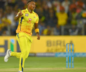 पंजाब को IPL से बाहर करने वाला वो गेंदबाज, जिसने डेब्यू मैच में आधी इंडियन टीम पवेलियन भेज दी थी