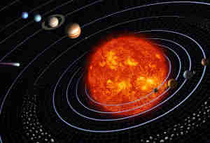 आज के दिन नासा का मिशन हुआ था फेल, अब वही भेजेगा मंगल पर इंसान