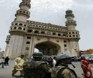 मक्का मस्जिद विस्फोट: सभी अभियुक्तों को बरी कर, जज ने बोले ये दो शब्द और त्याग दिया पद