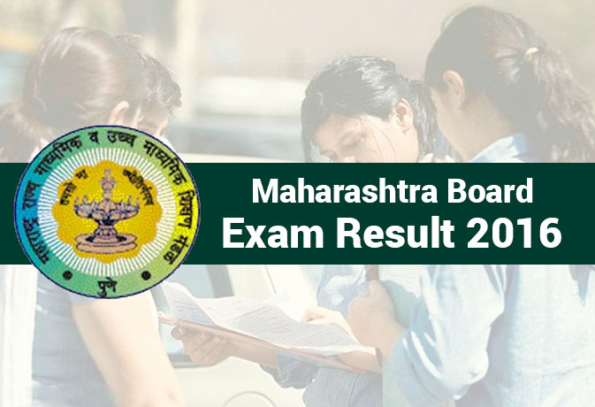 Maharashtra SSC Exam Results 2016: MSBSHSE 10th (SSC) Result 2016 to be declared today @ 1pm on mahresult.nic.in