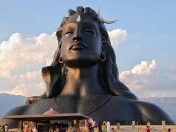 Happy Maha Shivratri 2020 Wishes Images, Status: महाशिवरात्रि पर सबको यूं करें विश, लोग ही नहीं शिव भी हो जाएं खुश