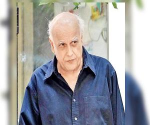 महेश भट्ट का स्वाभिमान फिर लौटेगा टीवी पर