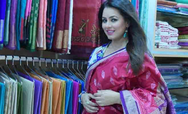 महिमा चौधरी की बॉलीवुड में 10 महिमा