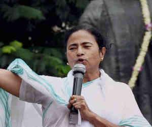 कोलकाता : ममता बनर्जी की 'यूनाइटेड इंडिया रैली', अखिलेश से लेकर केजरीवाल समेत कर्इ विपक्षी दलों के नेता होंगे शामिल
