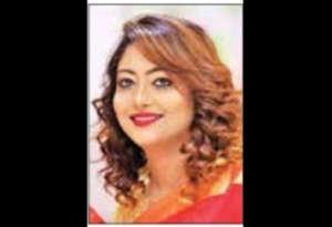 पटना : मनीषा के मददगार रिटायर्ड आईएएस की अमेरिका में तलाश
