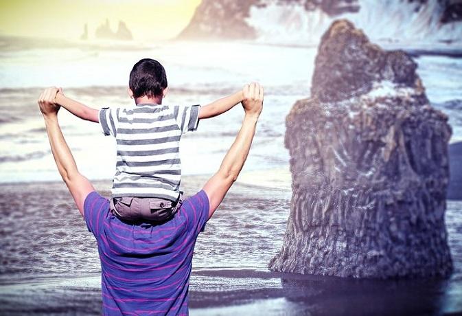 वास्तु टिप्स: अपनाएंगे ये 8 उपाय तो पिता से मधुर रहेंगे संबंध, मिलेगी सकारात्मक ऊर्जा