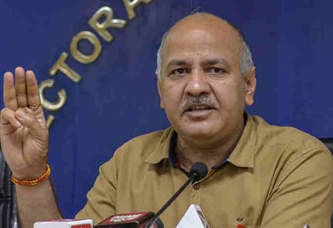 SC के फैसले के बाद भी नहीं थम रहा टकराव, दिल्ली सरकार को एलजी से वापस मिला ये अधिकार