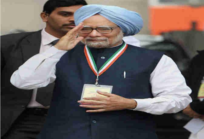 पूर्व PM मनमोहन सिंह ने पंजाब यूनिवर्सिटी को अपनी 3,500 किताबें दान में दी, कभी खुद भी यहां से की थी पढाई