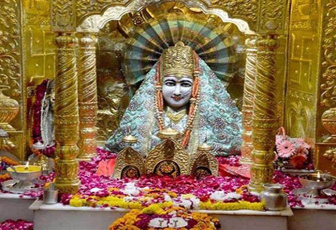 भगवान शिव को दो पुत्रों के अलावा भी थीं 3 संतानें,जानें उन 3 बेटियों के बारे में