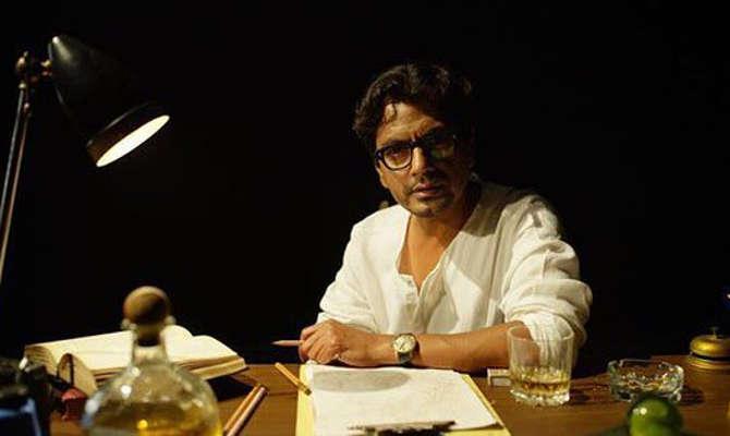 मंटो मूवी रिव्यू: नवाजुद्दीन ने गजब दिखाई मंटो की अजब कहानी