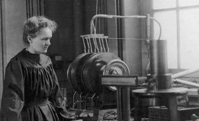 दुनिया की पहली महिला जिन्हें मिला नोबेल और पहली इंसान जिन्हें मिला 2 बार नोबेल
