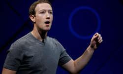 फेसबुक ने तैनात किए आर्टिफिशियल इंटेलीजेंस टूल, जकरबर्ग ने कहा भारतीय चुनाव में नहीं होने देंगे प्लेटफार्म का गलत इस्तेमाल